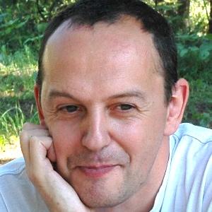 Olivier Sigaud