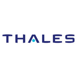 SCAI Abu Dhabi & THALES industrial chair of research on artificial  intelligence