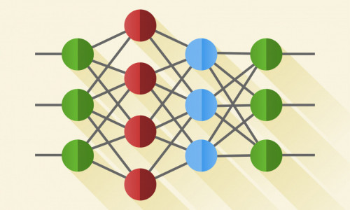 Deep Neural Networks and Differential Equations